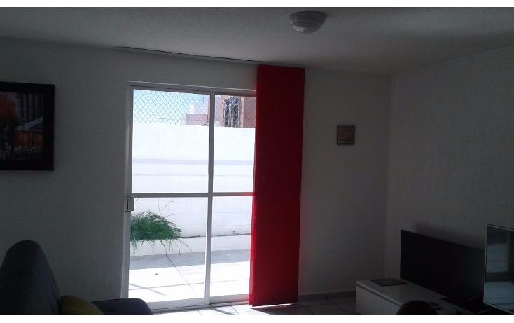 Foto de casa en venta en  , monte blanco iii, querétaro, querétaro, 1502379 No. 03