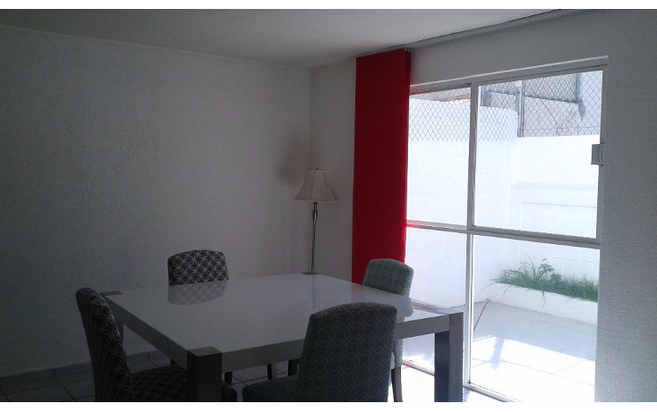 Foto de casa en venta en  , monte blanco iii, querétaro, querétaro, 1502379 No. 05