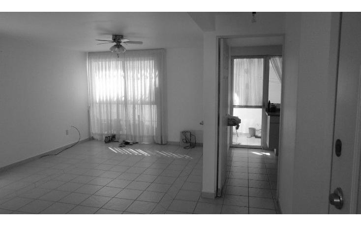 Foto de casa en venta en  , monte blanco iii, querétaro, querétaro, 1661152 No. 03