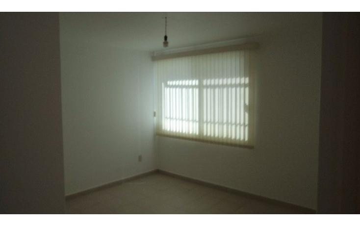 Foto de casa en venta en  , monte blanco iii, querétaro, querétaro, 1661152 No. 09