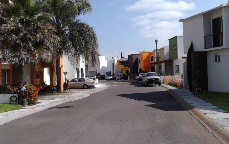 Foto de terreno habitacional en venta en, monte blanco iii, querétaro, querétaro, 2035416 no 04