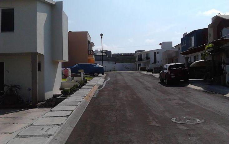 Foto de terreno habitacional en venta en, monte blanco iii, querétaro, querétaro, 2035416 no 05