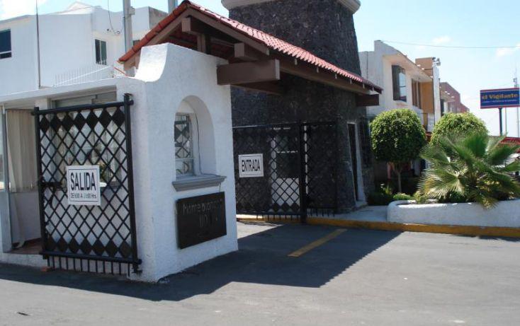 Foto de terreno habitacional en venta en, monte blanco iii, querétaro, querétaro, 2035416 no 06