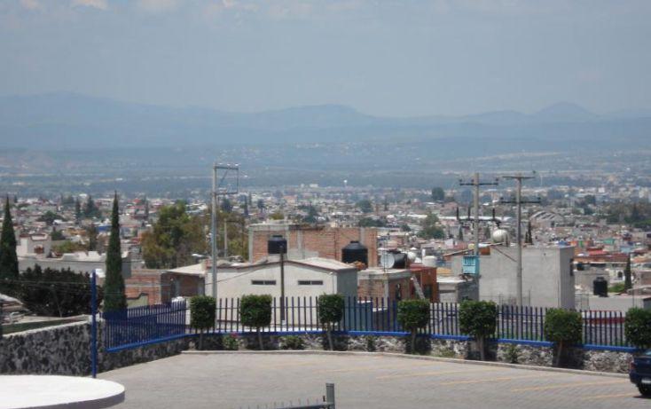 Foto de terreno habitacional en venta en, monte blanco iii, querétaro, querétaro, 2035416 no 08