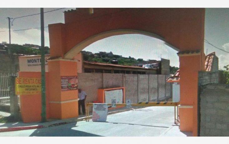 Foto de casa en venta en monte bonito, colinas de bellavista, tuxtla gutiérrez, chiapas, 1996292 no 02
