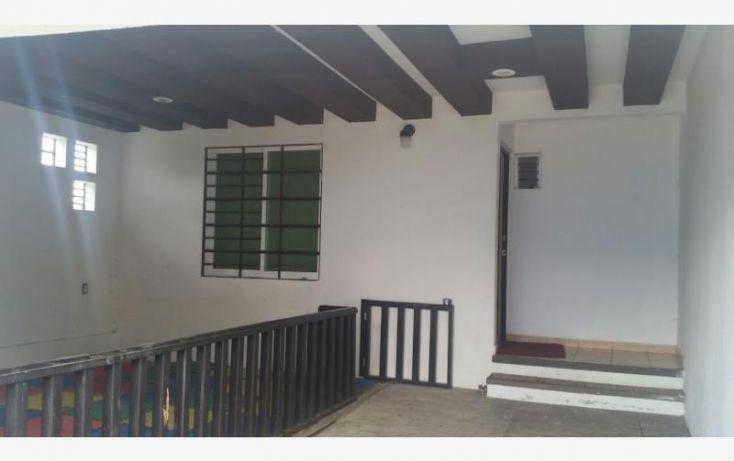Foto de casa en venta en monte bonito, colinas de bellavista, tuxtla gutiérrez, chiapas, 1996292 no 18