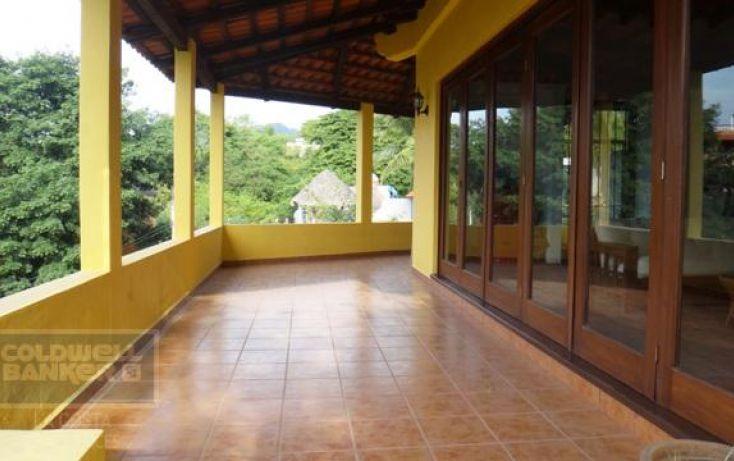 Foto de terreno habitacional en venta en monte calvario 10, punta de mita, bahía de banderas, nayarit, 1512683 no 02