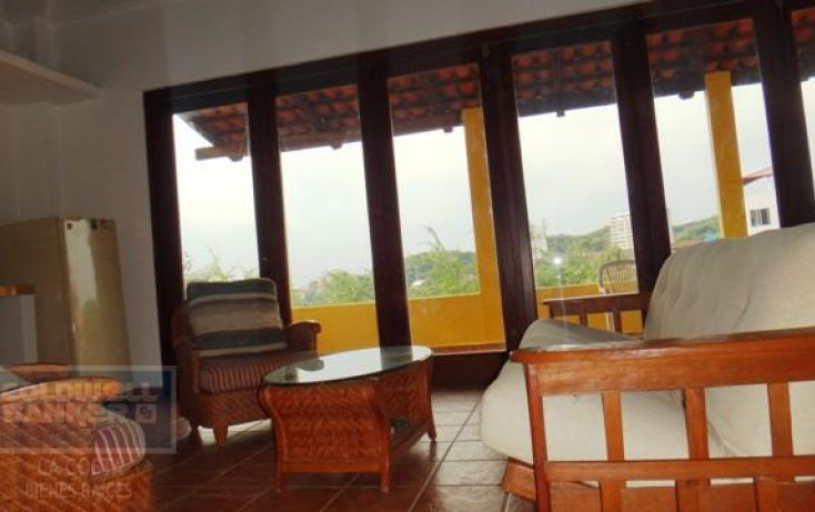 Foto de terreno habitacional en venta en monte calvario 10, punta de mita, bahía de banderas, nayarit, 1512683 no 04