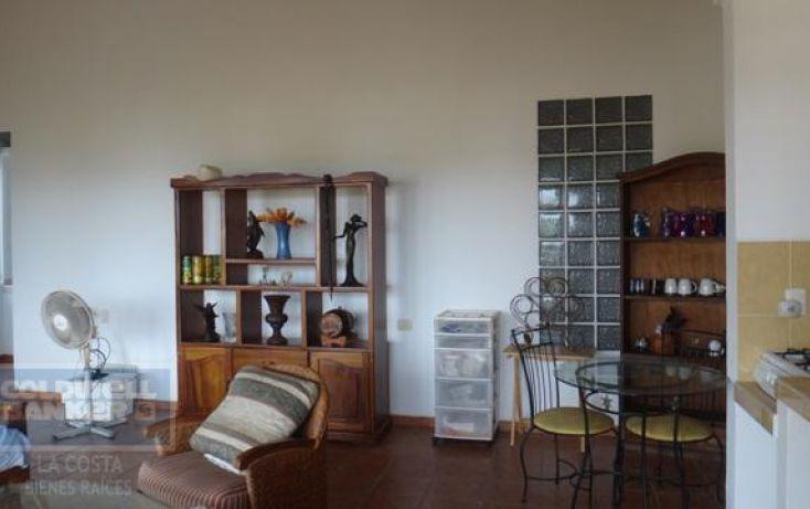 Foto de terreno habitacional en venta en monte calvario 10, punta de mita, bahía de banderas, nayarit, 1512683 no 05