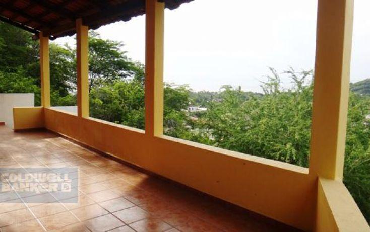 Foto de terreno habitacional en venta en monte calvario 10, punta de mita, bahía de banderas, nayarit, 1512683 no 06