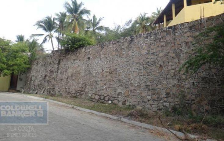 Foto de terreno habitacional en venta en monte calvario 10, punta de mita, bahía de banderas, nayarit, 1512683 no 08