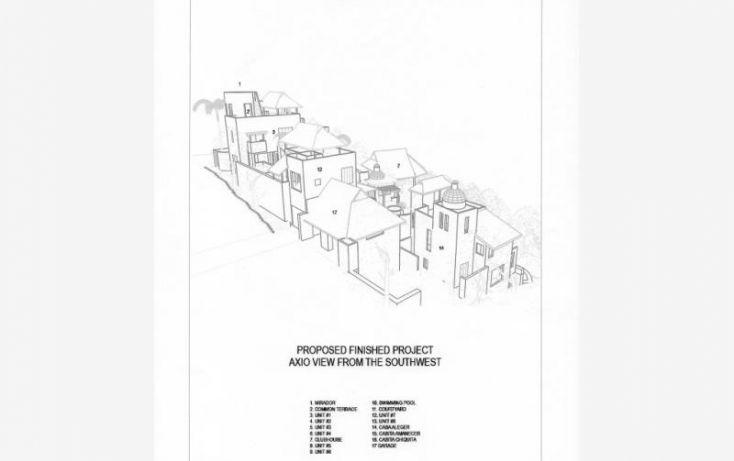 Foto de casa en venta en monte calvario 13, cruz de huanacaxtle, bahía de banderas, nayarit, 1216409 no 03