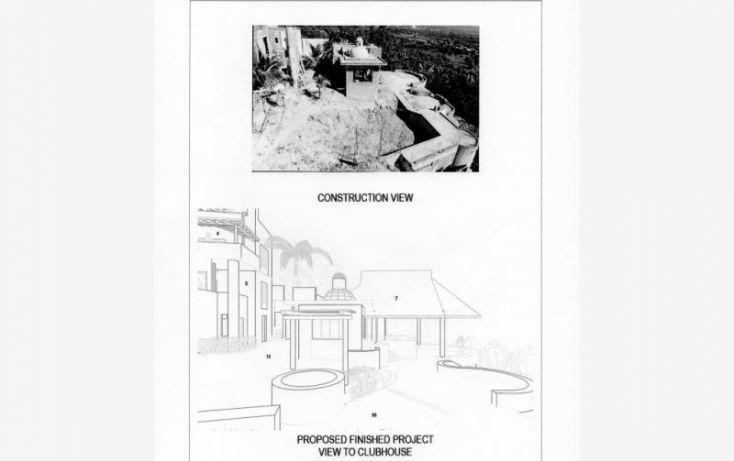 Foto de casa en venta en monte calvario 13, cruz de huanacaxtle, bahía de banderas, nayarit, 1216409 no 05
