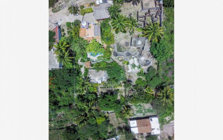 Foto de casa en venta en monte calvario 13, cruz de huanacaxtle, bahía de banderas, nayarit, 1216409 no 08
