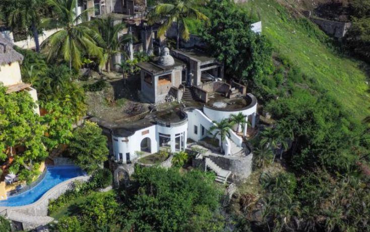 Foto de casa en venta en monte calvario 13, cruz de huanacaxtle, bahía de banderas, nayarit, 1216409 no 09