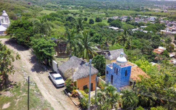 Foto de casa en venta en monte calvario 13, cruz de huanacaxtle, bahía de banderas, nayarit, 1216409 no 10