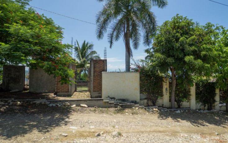 Foto de casa en venta en monte calvario 13, cruz de huanacaxtle, bahía de banderas, nayarit, 1216409 no 11