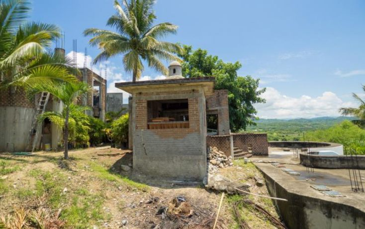 Foto de casa en venta en monte calvario 13, cruz de huanacaxtle, bahía de banderas, nayarit, 1216409 no 14