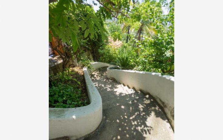 Foto de casa en venta en monte calvario 13, cruz de huanacaxtle, bahía de banderas, nayarit, 1216409 no 15