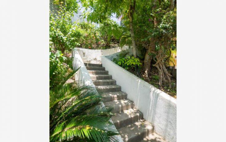 Foto de casa en venta en monte calvario 13, cruz de huanacaxtle, bahía de banderas, nayarit, 1216409 no 16