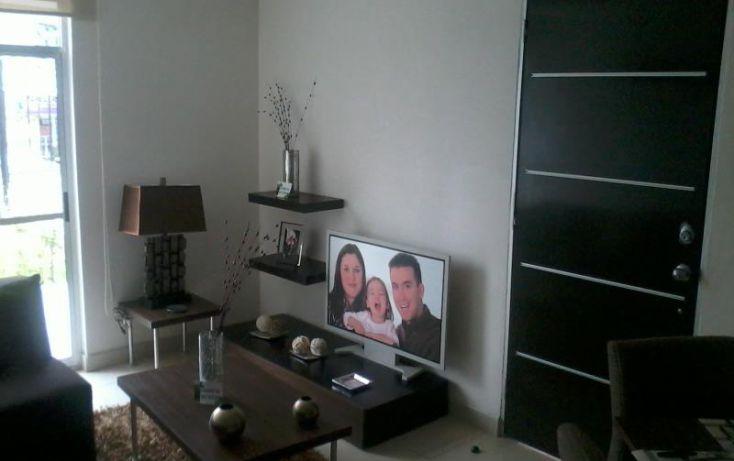 Foto de departamento en venta en monte calvario, huixquilucan de degollado centro, huixquilucan, estado de méxico, 2026418 no 01