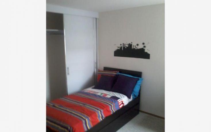 Foto de departamento en venta en monte calvario, huixquilucan de degollado centro, huixquilucan, estado de méxico, 2026418 no 06