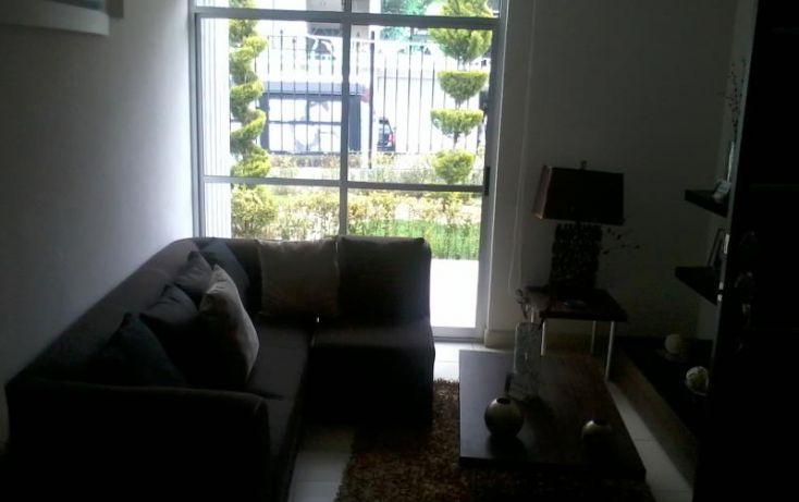 Foto de departamento en venta en monte calvario, huixquilucan de degollado centro, huixquilucan, estado de méxico, 2026418 no 11