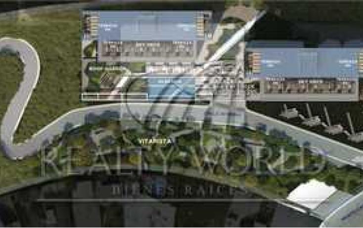 Foto de departamento en venta en monte capitolio 242, fuentes del valle, san pedro garza garcía, nuevo león, 401710 no 03
