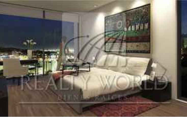 Foto de departamento en venta en monte capitolio 242, fuentes del valle, san pedro garza garcía, nuevo león, 401710 no 06