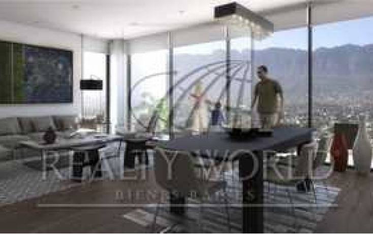 Foto de departamento en venta en monte capitolio 242, fuentes del valle, san pedro garza garcía, nuevo león, 401710 no 07
