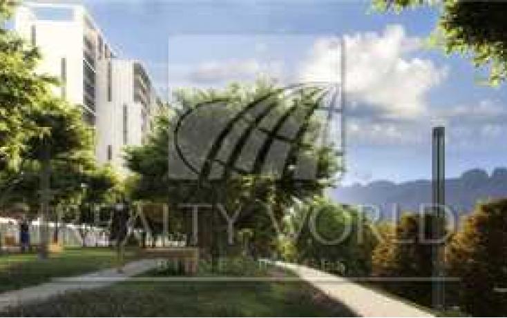 Foto de departamento en venta en monte capitolio 242, fuentes del valle, san pedro garza garcía, nuevo león, 401710 no 12