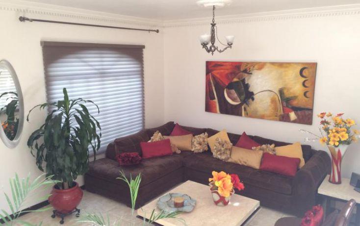 Foto de casa en venta en monte carpatos 895, montebello, culiacán, sinaloa, 1433303 no 02