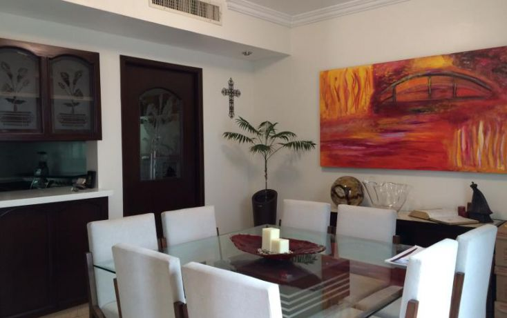 Foto de casa en venta en monte carpatos 895, montebello, culiacán, sinaloa, 1433303 no 03