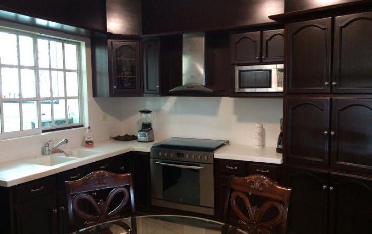 Foto de casa en venta en monte carpatos 895, montebello, culiacán, sinaloa, 1433303 no 04