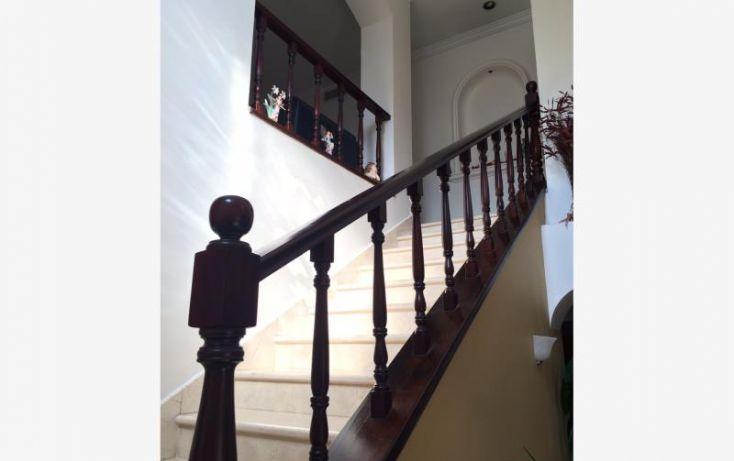 Foto de casa en venta en monte carpatos 895, montebello, culiacán, sinaloa, 1433303 no 05