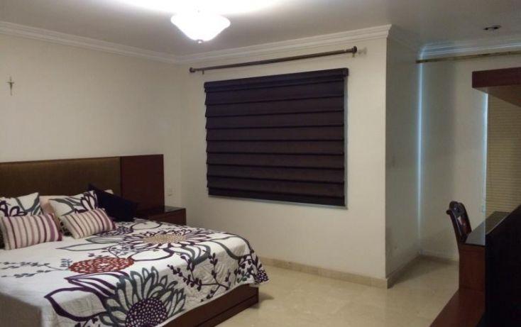 Foto de casa en venta en monte carpatos 895, montebello, culiacán, sinaloa, 1433303 no 06