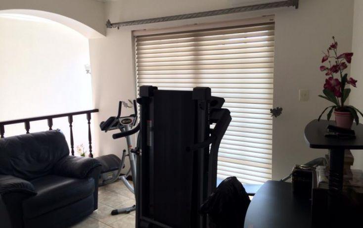 Foto de casa en venta en monte carpatos 895, montebello, culiacán, sinaloa, 1433303 no 09
