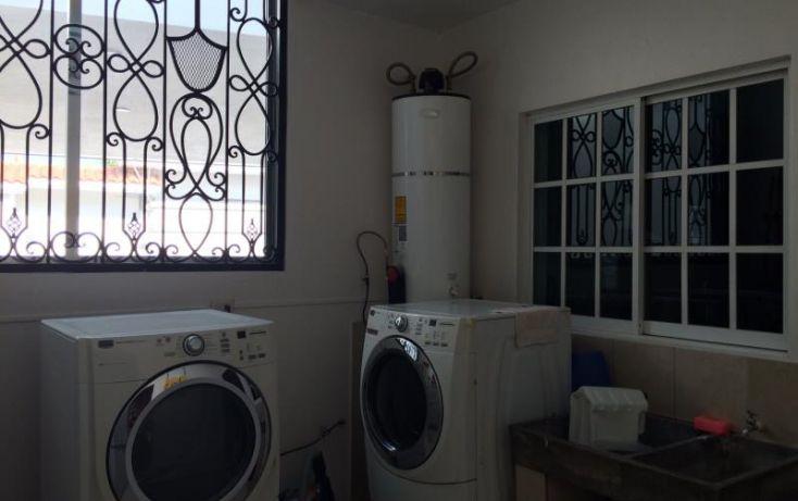 Foto de casa en venta en monte carpatos 895, montebello, culiacán, sinaloa, 1433303 no 11