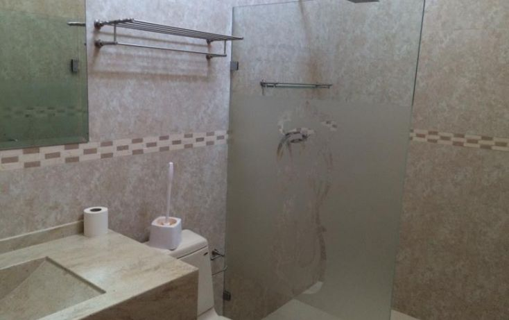 Foto de casa en venta en monte carpatos 895, montebello, culiacán, sinaloa, 1433303 no 12