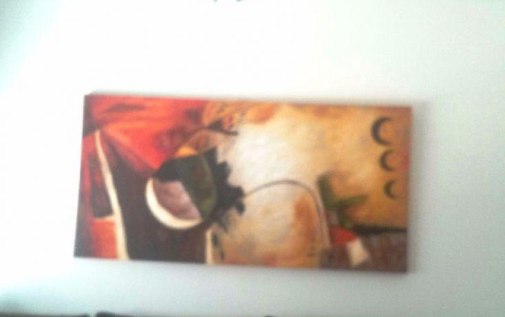 Foto de casa en venta en monte carpatos 895, montebello, culiacán, sinaloa, 1847352 no 03