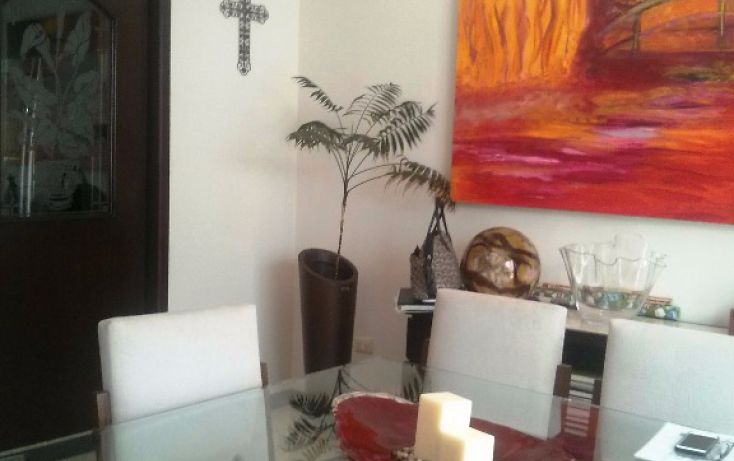 Foto de casa en venta en monte carpatos 895, montebello, culiacán, sinaloa, 1847352 no 05