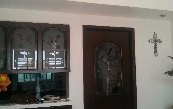 Foto de casa en venta en monte carpatos 895, montebello, culiacán, sinaloa, 1847352 no 06