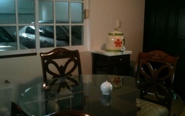 Foto de casa en venta en monte carpatos 895, montebello, culiacán, sinaloa, 1847352 no 10