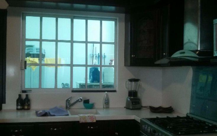 Foto de casa en venta en monte carpatos 895, montebello, culiacán, sinaloa, 1847352 no 13