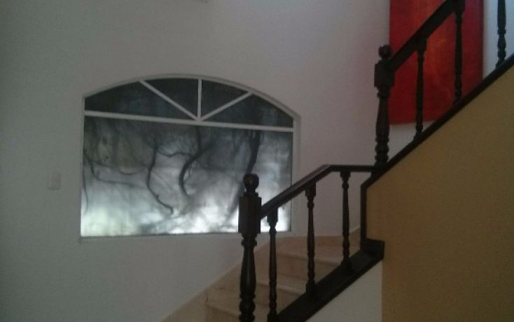 Foto de casa en venta en monte carpatos 895, montebello, culiacán, sinaloa, 1847352 no 19