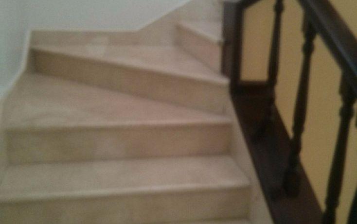 Foto de casa en venta en monte carpatos 895, montebello, culiacán, sinaloa, 1847352 no 20