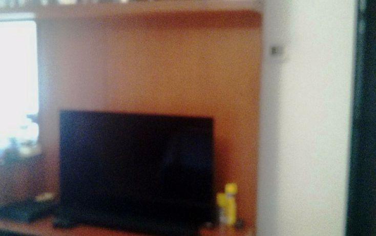 Foto de casa en venta en monte carpatos 895, montebello, culiacán, sinaloa, 1847352 no 21