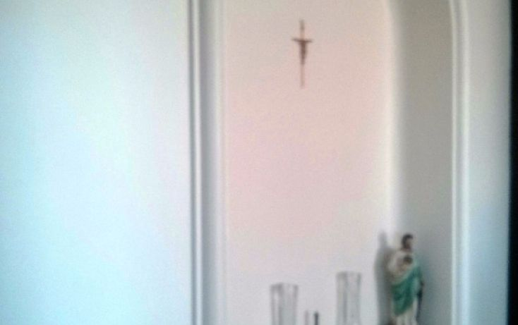 Foto de casa en venta en monte carpatos 895, montebello, culiacán, sinaloa, 1847352 no 24