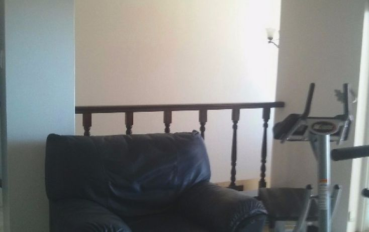 Foto de casa en venta en monte carpatos 895, montebello, culiacán, sinaloa, 1847352 no 26
