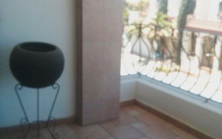 Foto de casa en venta en monte carpatos 895, montebello, culiacán, sinaloa, 1847352 no 28
